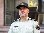 دوچرخهسواران تهرانی بدون کلاه ایمنی اجازه تردد ندارند