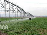 برداشت بیش از ۱۲۰ میلیون تن محصول کشاورزی در کشور