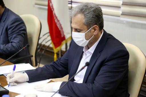 وزیر جهاد کشاورزی درگذشت دکتر قره یاضی را تسلیت گفت