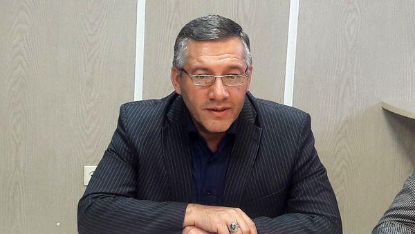 ۱۲ هزار میلیارد ریال سرمایه گذاری کشاورزی در آذربایجان غربی انجام شد