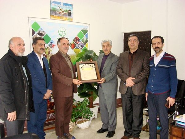 پرداخت تسهیلات 3 درصدی به تعاونیهای اعتبار استان کردستان
