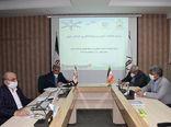 برگزاری اولین جلسه شورای تحقیقات، آموزش و ترویج  کشاورزی خراسان رضوی