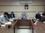 صدور اسناد تک برگ کاداستری برای 38 هزار هکتار از اراضی ملی دماوند و فیروزکوه