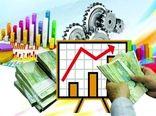 تمدید مهلت استفاده از مزایای قانون تسهیل تسویه بدهی بانکی