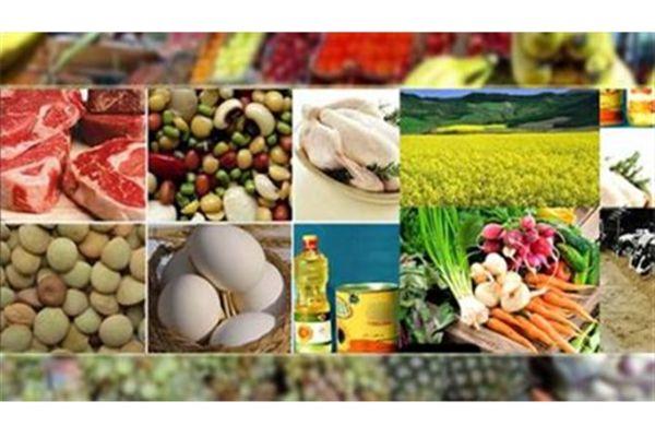 واگذاری غیر قانونی تنظیم بازار به وزیر صنعت