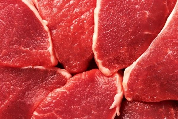 هفته آینده گوشت، ارزان میشود/ رکود در بازار گوشت بهدلیل شیوع تب کریمه کنگو