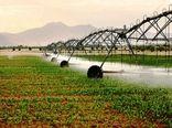تسهیلات برای توسعه زیرساخت کشاورزی پرداخت میشود