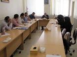 گشت دوم امور اراضی شهرستان رباط کریم فعال می شود