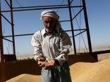 دشت عباس بار دیگر منطقه عملیاتی میشود