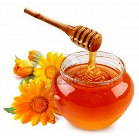 افزایش 37 درصدی تولید عسل در استان کردستان