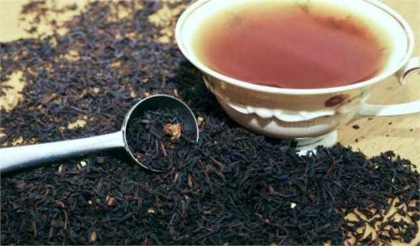 شرایط ترخیص چای موجود در گمرکات اعلام شد