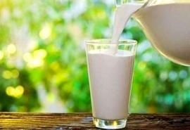 3 لیوان شیر در هفته؛ سرانه مصرف نوجوانان در سال 99