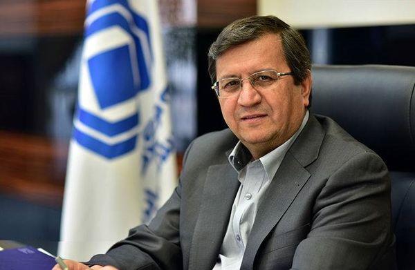یک مدیر پولی و بانکی سفیر ایران در چین شد