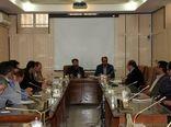 توزیع اقلام تنظیم بازار در استان یزد