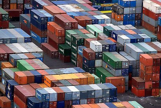 ابلاغیه کاهش زمان بازگشت ارز حاصل از صادرات را لغو کنید