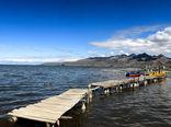 آغاز رهاسازی آب سدها به سمت دریاچه ارومیه