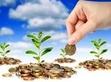 گشایش صندوق حمایت از توسعه کشاورزی در ارسنجان