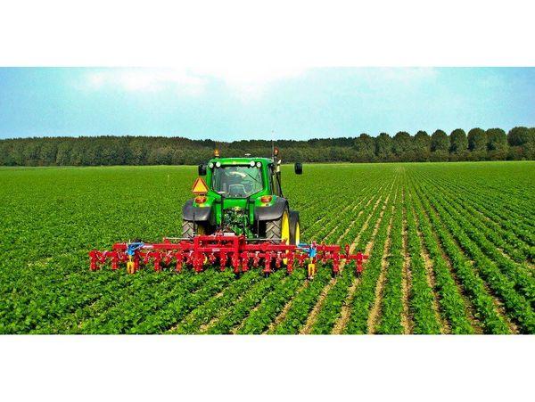 40 میلیارد ریال تسهیلات مکانیزاسیون کشاورزی در قائم شهر جذب شد