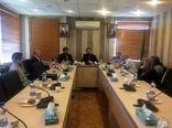 نخستین جلسه شورای مرکزی نظارت بر آموزشگاههای آزاد موسیقی برگزار شد