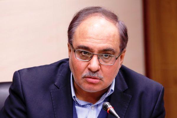 تاثیر امضای موافقتنامه همکاری اقتصادی ایران و اتحادیه اوراسیا بر بخش کشاورزی
