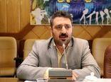اصفهان در بکارگیری روشهای نوین آبیاری مزارع در کشور پیشتاز است