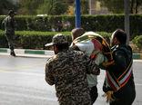 حمایت تلویحی رسانه سعودی از عوامل تروریستی حادثه اهواز