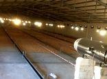 بهره برداری از یک واحد پرورش مرغ گوشتی در شهرستان ابرکوه