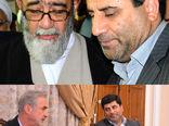 تقدیر ازتلاشهای بی وقفه سازمان جهادکشاورزی آذربایجان شرقی  در برگزاری مراسم دهه مبارک فجر
