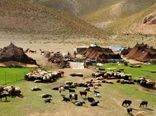 جمعیت عشایر چهارمحال و بختیاری به ۱۱۸ هزار و ۹۰۰ نفر رسید