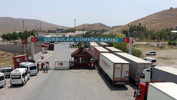 کفه ترازو به نفع ترکها سنگین شد