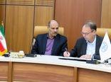 توافق سازمان شیلات ایران و فائو برای حمایت از توسعه پایدار پرورش ماهی در دریا