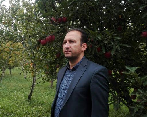 فعالیت 16 واحد گلخانهای در شهرستان نقده