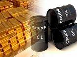 بورس راهکار مقابله با تحریم نفت