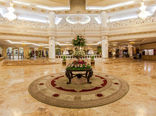هتلها از پرداخت مالیات بر ارزش افزوده معاف شدند