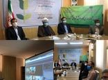 اولین هنرستان وابسته به وزارت جهادکشاورزی در هرمزگان راه اندازی شد
