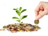 شبکه بانکی فقط  ۸ درصد از منابع خود را صرف کشاورزی میکند/ سهم بانکهای غیر تخصصی به ۲ درصد تنزل میکند!