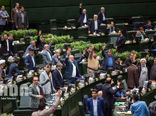جلسه غیرعلنی مجلس درباره بازار ارز
