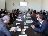 برگزاری دومین جلسه توسعه دولت الکترونیک