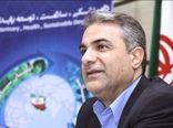 ایمن سازی دامهای خوزستان بر علیه بیماریهای مشترک بین انسان و حیوان