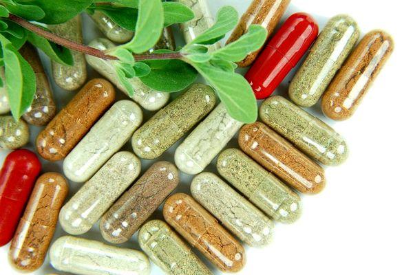 ارزآوری ۲.۵ میلیارد دلاری صادرات گیاهان دارویی تا پنج سال آینده