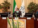 تدام برنامه وزارت جهاد کشاورزی سهم تولید داخلی دانههای روغنی را به ۷۰ درصد افزایش میدهد