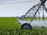 فارس در سکوی نخست تجهیز اراضی کشاورزی به آبیاری نوین کشور