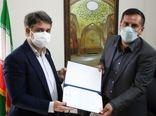 رئیس روابط عمومی جهاد کشاورزی فارس عضو شورای روابط عمومی شد