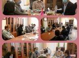 مقابله با کرونا در دل اکیپ های برداشت در خوزستان