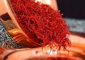 ارتقای ارزش افزوده و جایگاه زعفران ایرانی در بازارهای جهانی