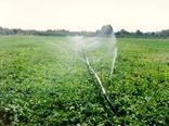 افزایش 30 درصدی در یارانه آبیاری تحتفشار خوزستان الزامی است