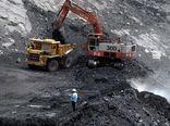 چگونگی وقوع حادثه معدن زغال سنگ در کرمان