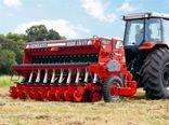 تولید90 درصد ماشینآلات کشاورزی در کشور