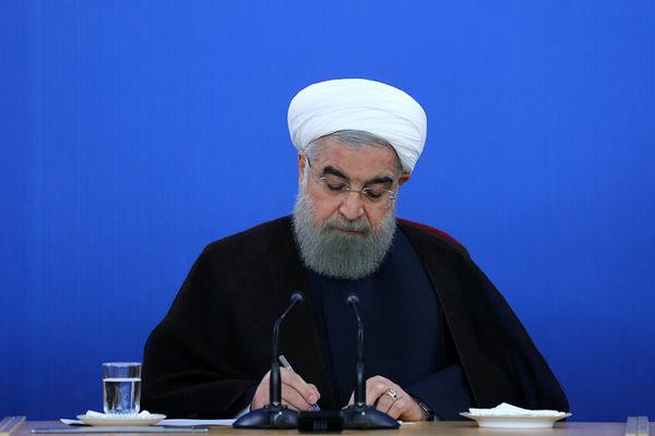ایرانیها در برابر فشار بیرونی همصف می شوند
