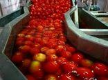 تسریع در تأمین امنیت غذایی با ایجاد صنایع تبدیلی